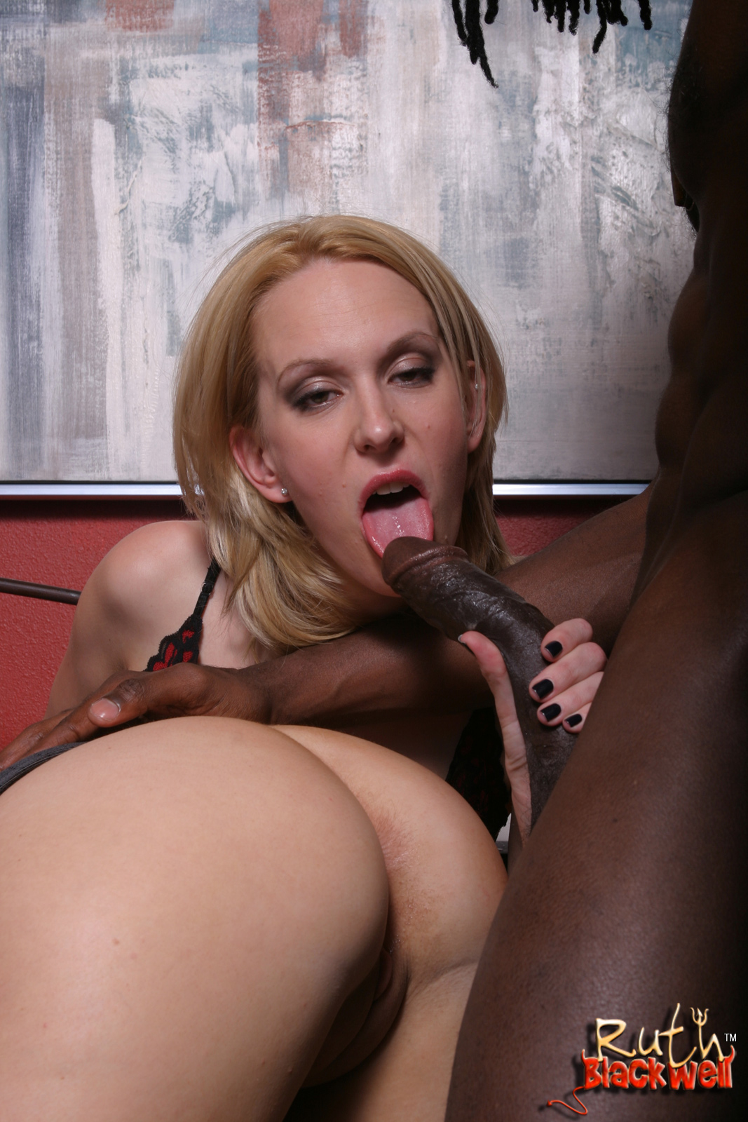 Free interracial adulterous pictures