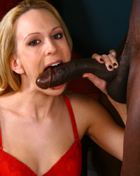 Carly Parker Cuckold 3