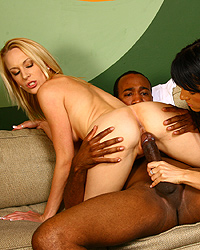 26 Black Men Breeding White Women Pregnant   Jennifer Dark